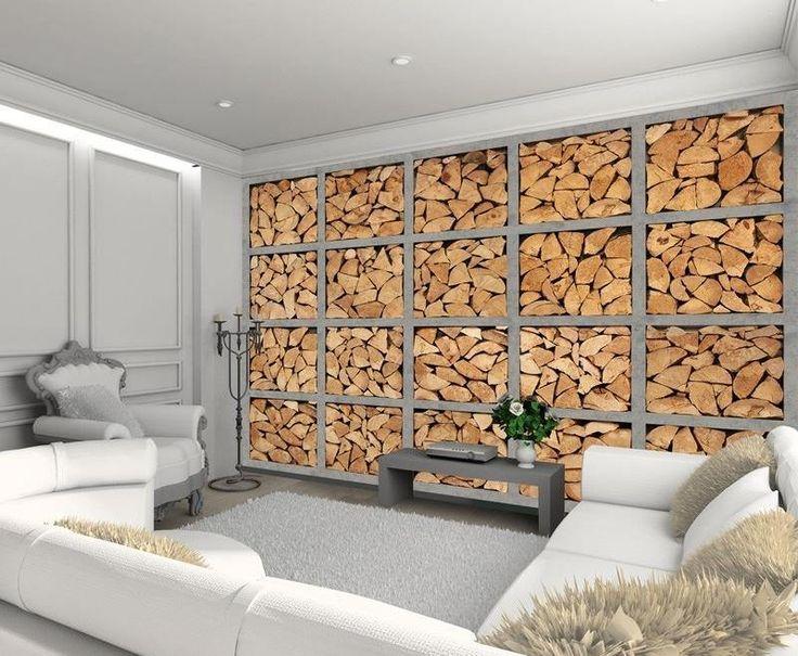 les 25 meilleures id es concernant poster xxl mural sur. Black Bedroom Furniture Sets. Home Design Ideas