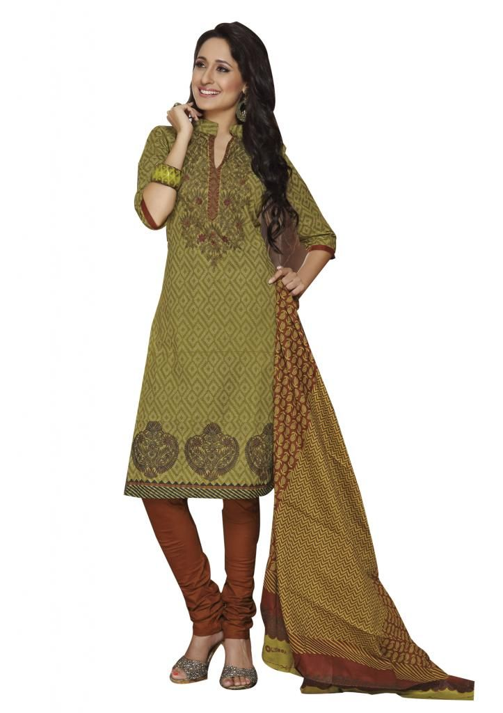 #OB-Special - Pure #Cotton Dresses ONLY for 999/-.  Shop here: http://www.ethnicqueen.com/eq/stitched-suits/