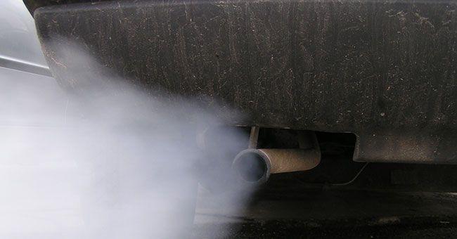 Emissioni auto diesel: male nei test su strada altre 4 compagnie