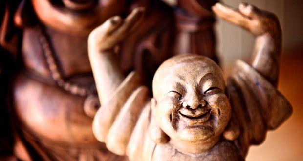 26-citations-de-bouddha-qui-vont-changer-votre-vie
