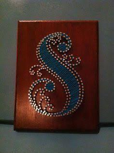 Image result for string art moldes