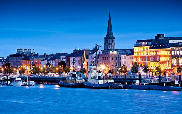 HUFFINGTON POST: Why Waterford Is A Great Place To Live, Invest and Retire