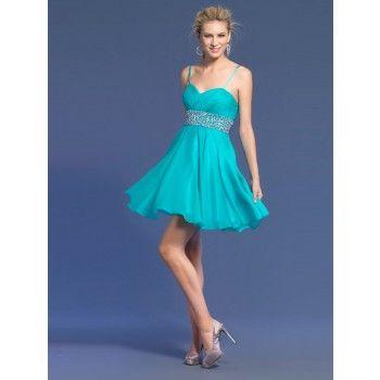 490 best Abendkleider images on Pinterest   Formal prom dresses ...