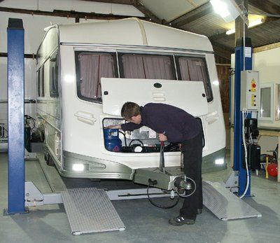 http://coffeepotgaming.weebly.com/blog/caravan-repairs-let-the-journey-begin click here you are already an owner of a beautiful caravan, and you are interested in going out for a family holiday. That is why finding a reliable caravans repairs in Melbourne is vital.