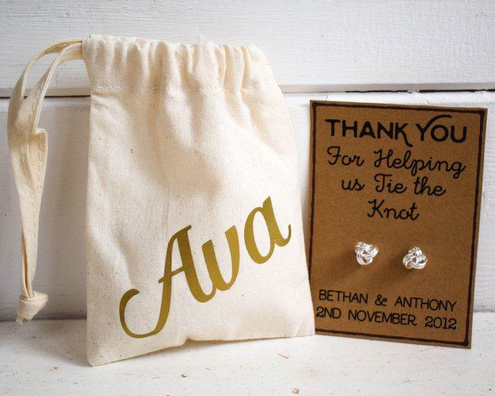 Best 25+ Wedding Thank You Gifts Ideas On Pinterest