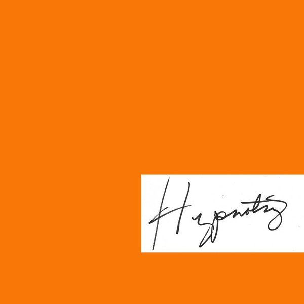 JMSN  Hypnotized http://www.latesthiphopsongs.com/jmsn-hypnotized/ Latest Hip Hop Songs
