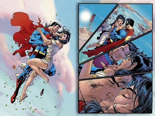 Superman And Lois Lane Photo:  This Photo was uploaded by jefforycloyd. Find other Superman And Lois Lane pictures and photos or upload your own with Pho...