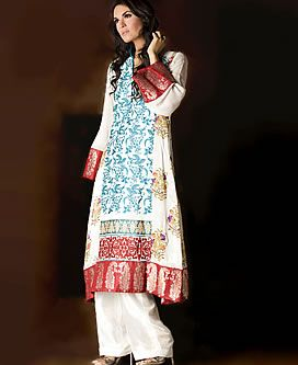D4023 Pakistani Womens Wear Fashion Collections Birmingham UK, Custom Made Pakistani Designer Cloths UK Party Wear