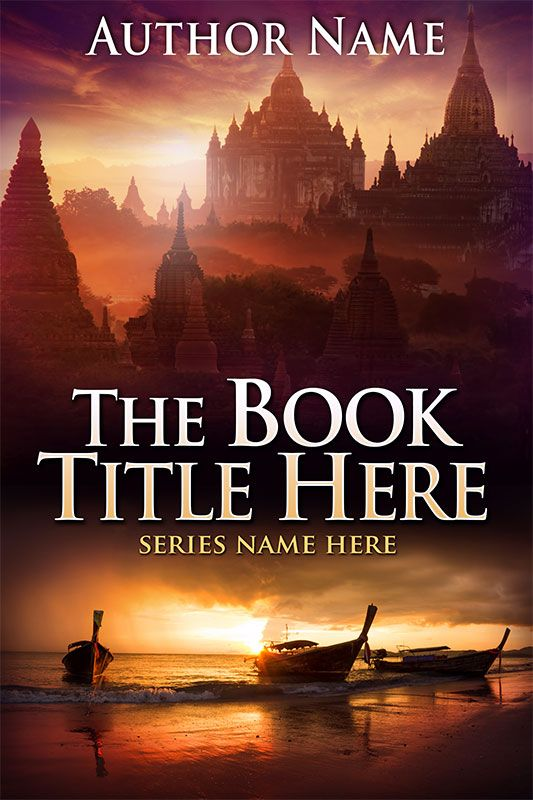 14 best pre designed book covers images on pinterest cover art instant ebook cover art code pdc3 100 historical fantasy fandeluxe Choice Image