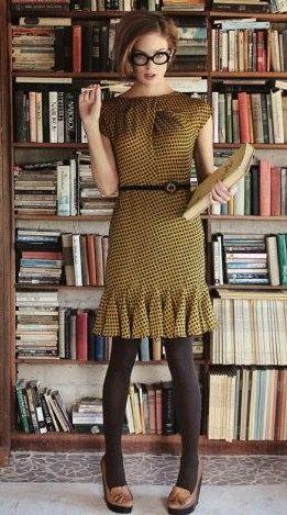 Eva Franco dress at scenestealerclothing.com. Love these pleats!
