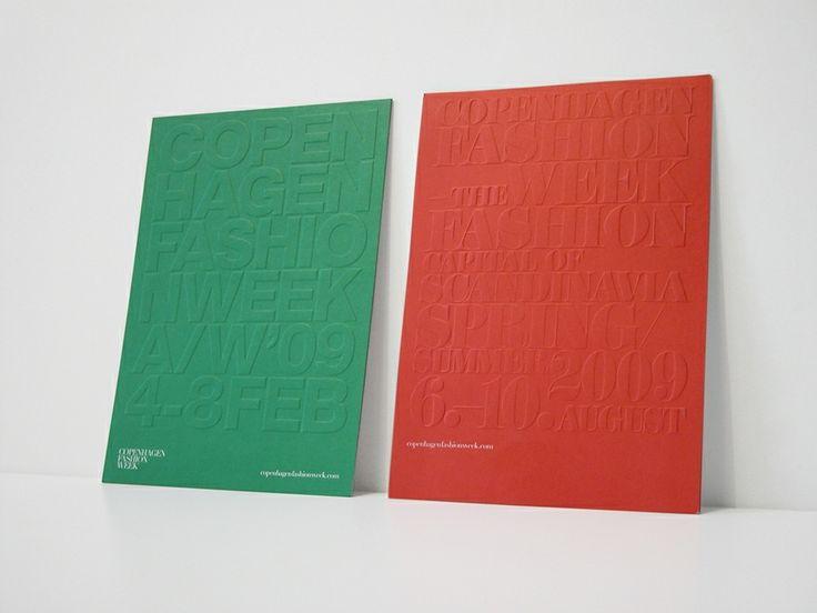 Design in gofrado