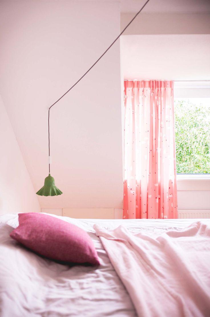 ... vtwonen nl oh marie broom forward slaapkamer 9 pinned from vtwonen nl