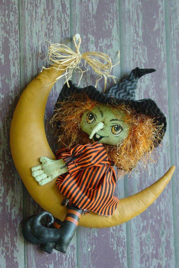 Scary mary s moonride halloween