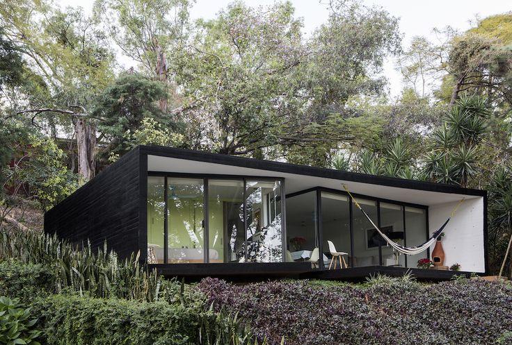 Architecture_TheTepoztlanLounge_CandavalSolaMorales_03