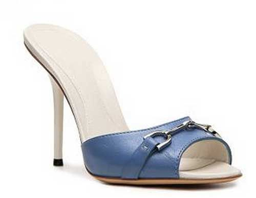 9a4b59787 Gucci on sale! At DSW | Equestrian Style | Pinterest