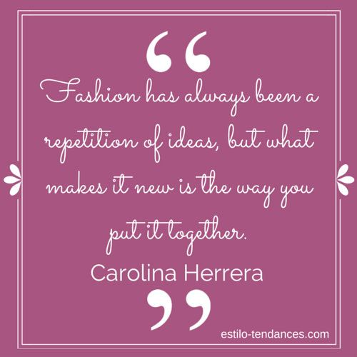 25 Best Images About Famous Fashion Quotes On Pinterest Coco Channel Quotes Fashion Style