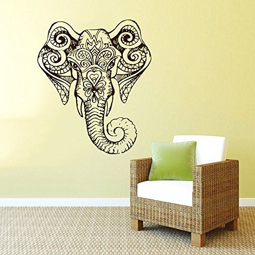 Baby Wall Decals India Online Shopping India Shop Online For - Vinyl wall decals asian