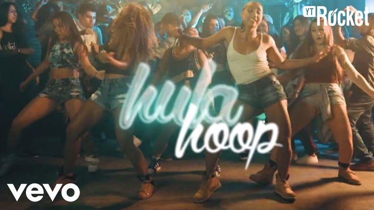 "Daddy Yankee Mix 2017 - Hula Hoop, Despacito, Shaky Shaky ""EL REY DEL RE..."