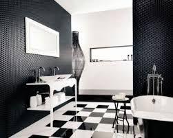 Bilderesultat for classic bathroom designs