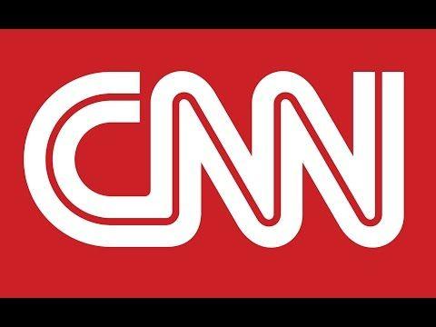 CNN Live Stream CNN live news 24&7 Breaking News - YouTube