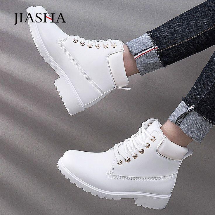 #shoes #shoesforsale #shoesaddict #shoesshoesshoes #shoes👠 #shoestyle #shoeshine #shoestore #shoes👟 #shoeshiner #shoeshop #shoess #shoeshopping #shoeslover