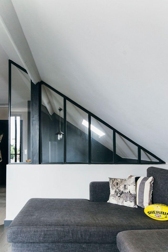16 best Idées Chambre parentale images on Pinterest Bedrooms - prix d une extension de maison de 20m2