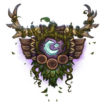 In this blog on Druids in Legion, you'll find information on the fantasy behind each spec, several sample abilities and one sample talent. #Warcraft #WoW #Legion #Druid