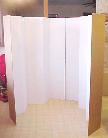 the cardboard room Diy cardboard - these creative diy cardboard projects will certainly catch the eye of any arts and crafts enthusiast looking to infuse some eco-friendly methods in.