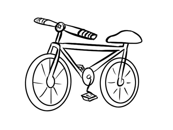 Tunear Bicicleta De Niño: 1000+ Ideias Sobre Pintar Bicicleta No Pinterest