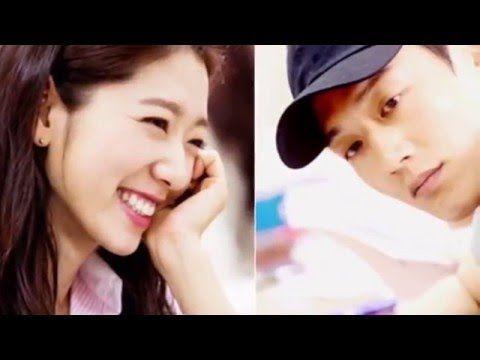 Doctor New Korean Drama 2016   Park Shin Hye Upcoming Kdrama 2016 - http://LIFEWAYSVILLAGE.COM/korean-drama/doctor-new-korean-drama-2016-park-shin-hye-upcoming-kdrama-2016/