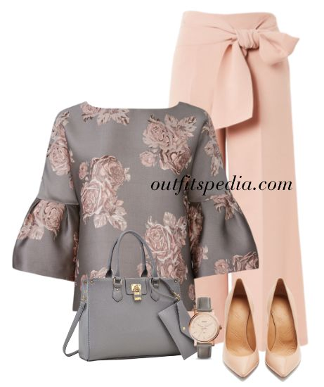 OMG, i need this outfit !!