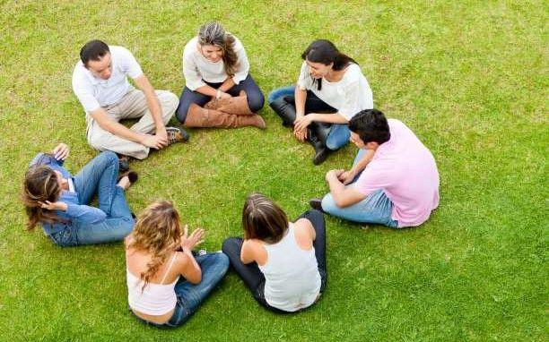 7 συμβουλές για να αποκτήσετε καλύτερη επικοινωνία σε όλες τις σχέσεις σας