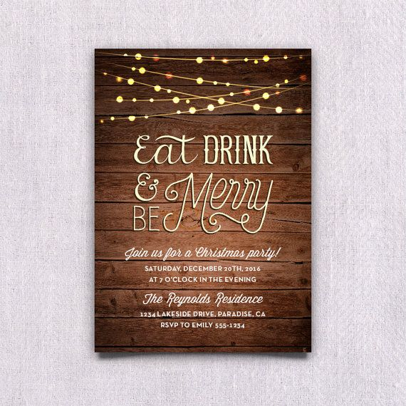 51 best Greeting Cards \ Party Invites images on Pinterest - invite templates for word