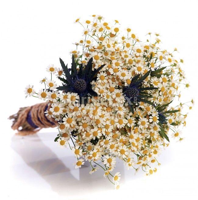 Buchete mireasa modele 2017 #floridelux sau cum poti avea buchetul perfect 💐 💍Citeste aici despre tendintele in alegerea buchetului de mireasa: http://celemaifrumoaseflori.ro/buchete-mireasa-modele-2017/ 💫Cumpara de aici buchete de mireasa speciale:https://www.floridelux.ro/flori-nunta-botez/modele-buchete-de-mireasa-2017/