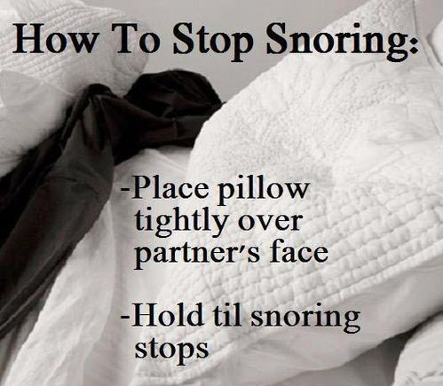 how to fall asleep if you have a cold
