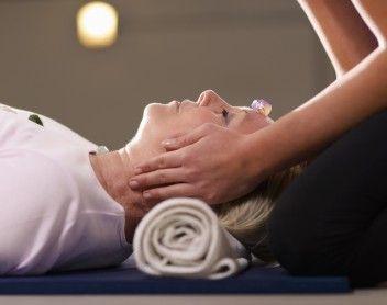 Crystals & Gemstones - Master Healer Blog : Cobourg Reiki Master, Master Healer, Hypnotist, Reflexology, Mary McCandless