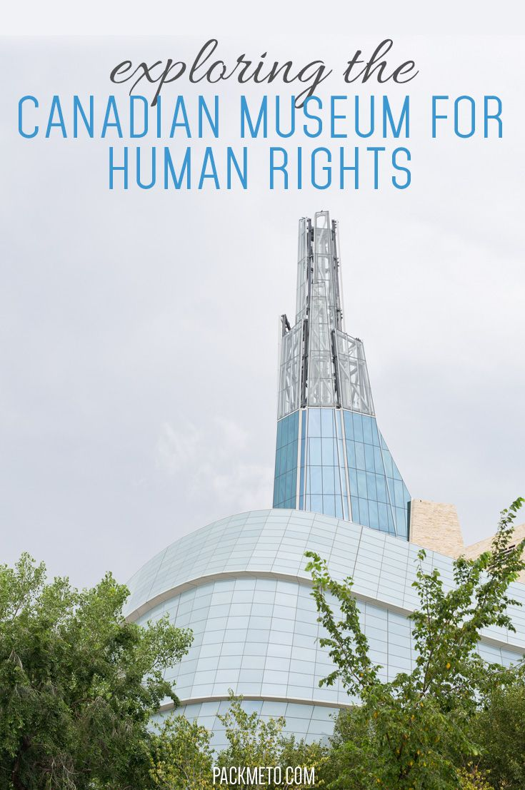 canadian history human rights The canadian museum for human rights will take you on a journey of education and inspiration unlike anything you've experienced before.