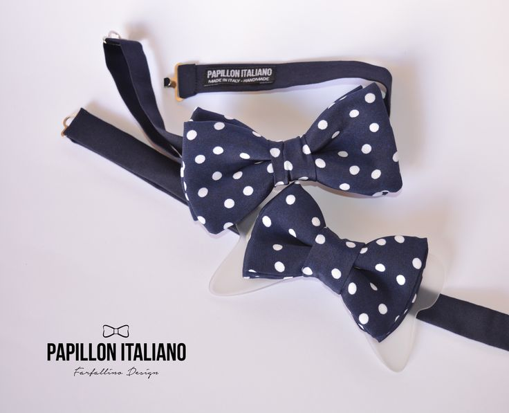 Papillon Italiano HandMade Plixiglass - Accessorio Sartoriale 100% Made in Italy Shop online www.papillonitali... #Bowtie #PapillonItaliano #Papillon #handmade #style #colors #accessories #love #Madeinitaly #fashion #fashionblogger #blu #pois #plexiglass