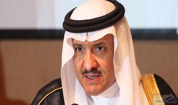 سلطان بن سلمان يبي ن أن ازدهار السياحة ثمرة للجهود