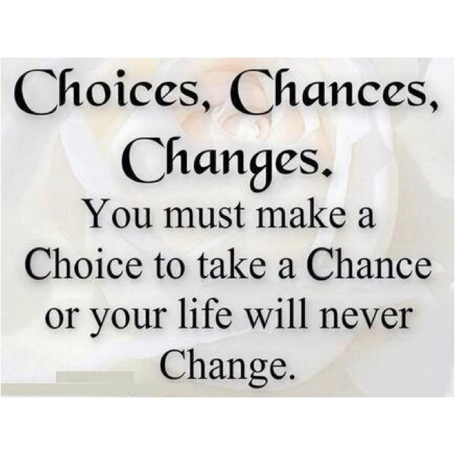 Funny Quotes About Life Changes: Pin By Tammy Lynn On Funny Quotes, Pics, Or Just Saying