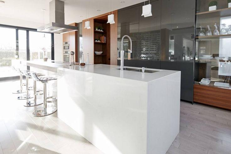 365 best preverco hardwood floor images on pinterest. Black Bedroom Furniture Sets. Home Design Ideas