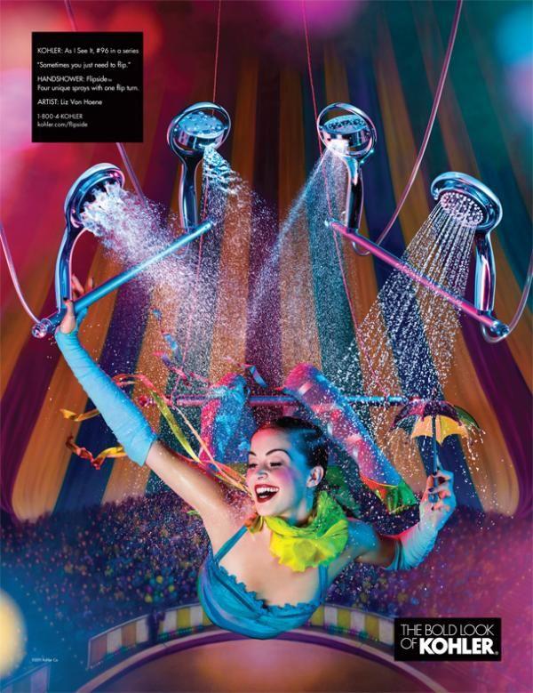 bathtub cleaning clean bathtub circus circus dream bathrooms shower