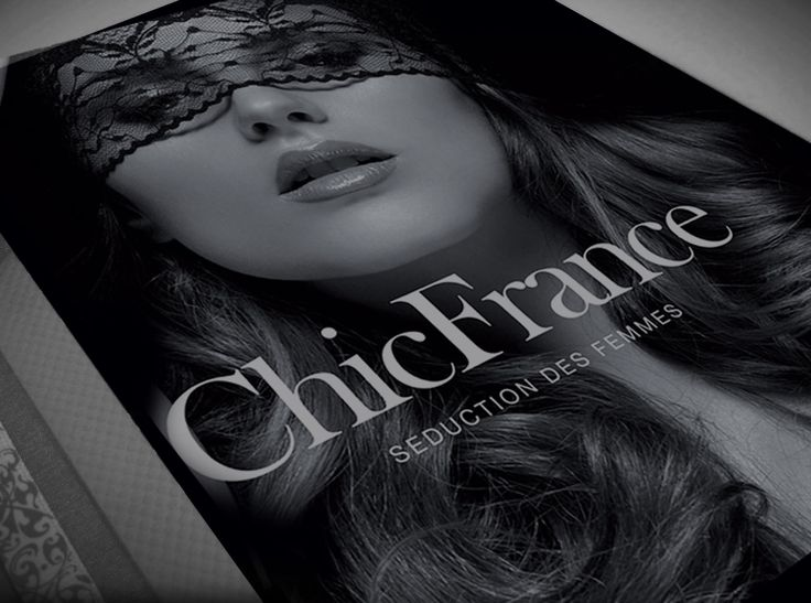ChicFrance