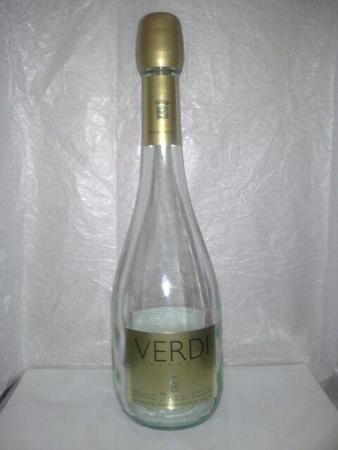 25 Best Ideas About Verdi Champagne On Pinterest