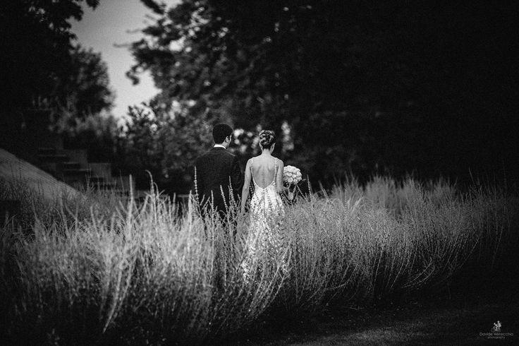 davide-verrecchia---fotografo-matrimonio-racconigi---le-serre---wedding-le-serre-2017---le-serre-modo-rent-wedding---milano-fotografo-2017