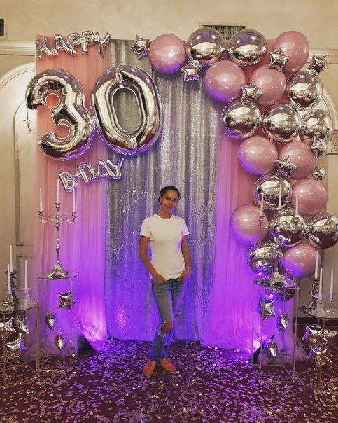 Best 25 Balloon backdrop ideas on Pinterest Balloon decorations