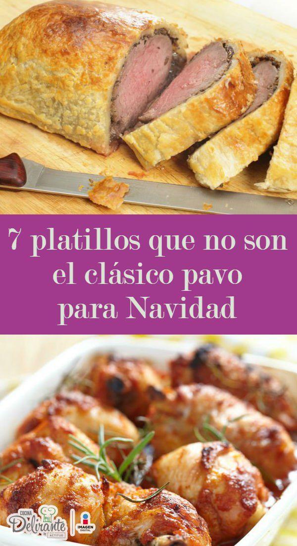 recetas+para+cena+noche+buena
