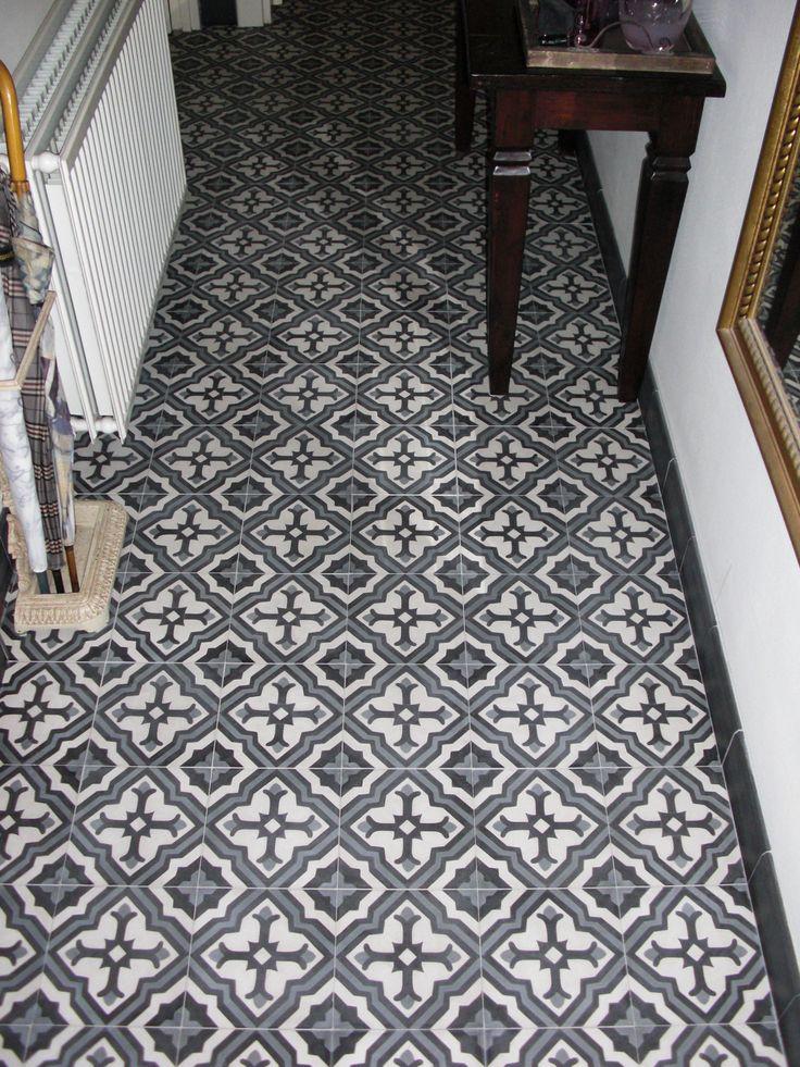 www.floorz.nl/portugese-tegels crozz 1