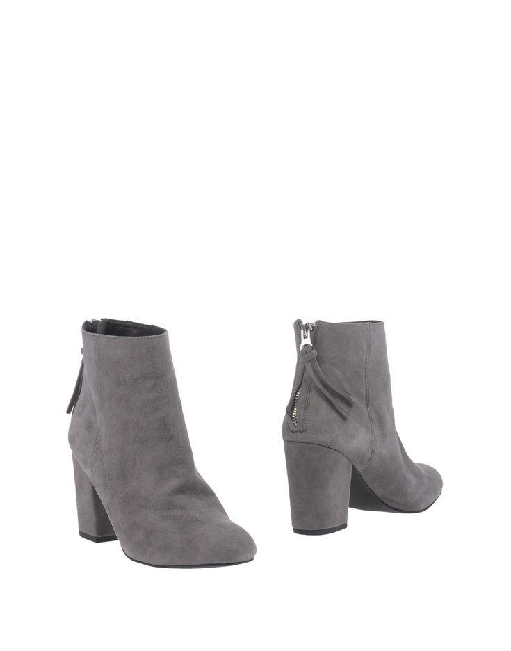 #stevemadden #shoes #