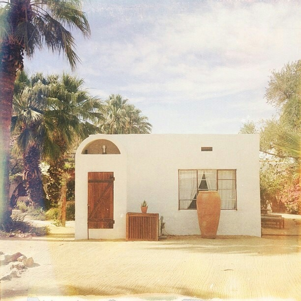 Summer house Ibiza  Spanish Style/Revival/Hacienda Homes  Pinterest